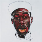 2015-08-26-tyler-the-creator-banned-uk-lyrics