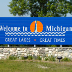 united-states-of-underground-michigan