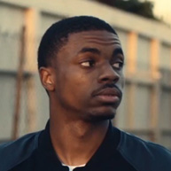 07-07-2015-vince-staples-summertime-06-album-sales