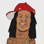 2015-04-28-waka-flocka-flame-fan
