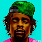 2015-07-15-wale-album-about-nothing-album-review-2