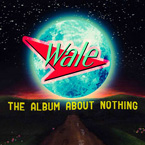 2015-3-20-wale-album-about-nothing-album-review