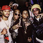 2016-01-21-lil-wayne-birdman-cash-money-reunion
