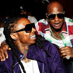 Breaking Down the Sordid Details of the Lil Wayne vs. Cash Money Lawsuit