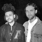 2016-05-04-the-weeknd-house-of-balloons-team