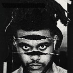 The Weeknd is a Vampire, Seriously