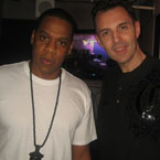 2015-11-05-tim-westwood-unreleased-jay-z-freestyle