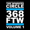 winners-circle-lights-1111101