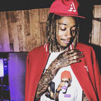 2015-10-08-wiz-khalifa-see-you-again-video-billion-views