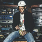 2015-12-16-wiz-khalifa-cabin-fever-3-review