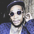 2015-12-21-wiz-khalifa-new-album-taylor-gang-compilation-2016