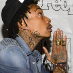 wiz-khalifa-blacc-hollywood-number-one-album