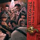 wrekonize-soiree-skeptics-0830101