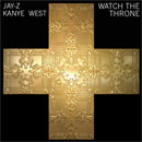 watch-the-throne-tour-giveaway-1123111