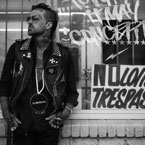 2015-11-03-yelawolf-confederate-flag-defense-to-whom-it-may-concern