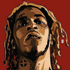 2016-02-03-young-thug-future-twitter-beef