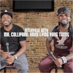 2016-01-04-ying-yang-twins-mr-collipark-interview