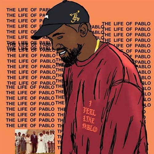 2016-02-19-kanye-tlop-worst-album-release
