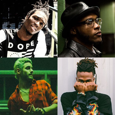 DJBooth Announces Our New Top Prospects…
