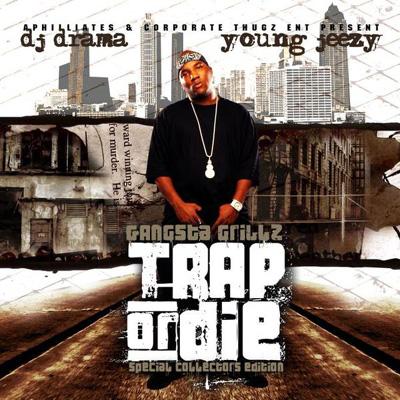 authentic-gangsta-grillz-mixtapes