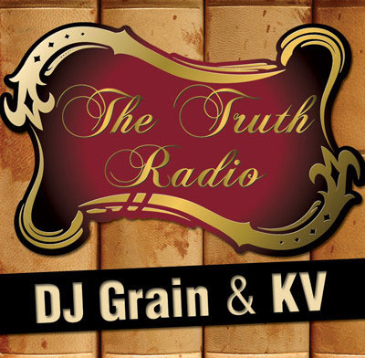 truth-radio-episode-41