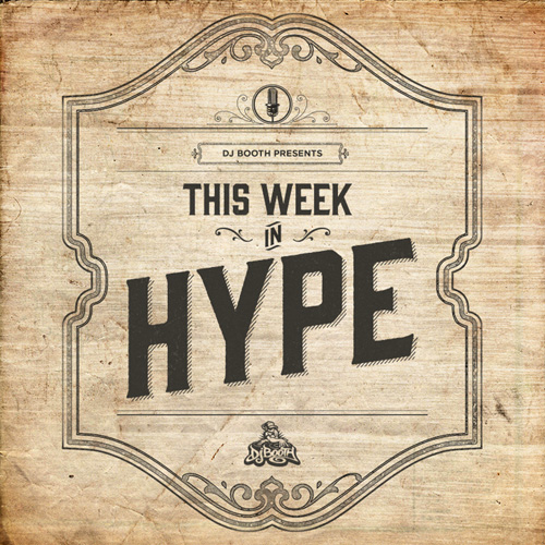 Young Thug & Tidal Flop Plus True Indie Rap With Rich Quick: This Week in Hype