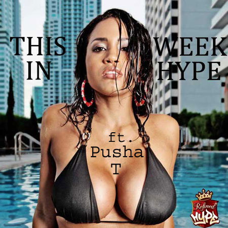 this-week-in-hype-pusha-t