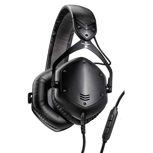 v-moda-headphone-giveaway-0402121