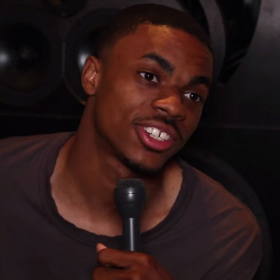 2015-06-30-vince-staples-lemme-know-lyrics