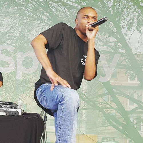 2016-03-16-vince-staples-spotify-streaming-money