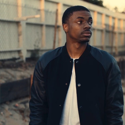 2015-06-24-vince-staples-summertime-06-album-review