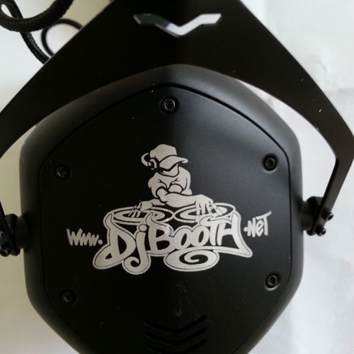 vmoda-crossfade-headphone-giveaway-0214131