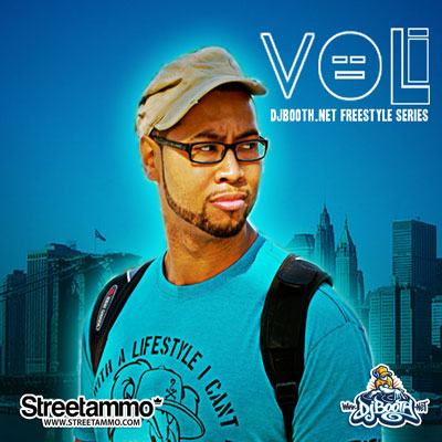 voli-djbooth-freestyle-1025101