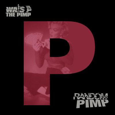 wais-p-random-pimp-07141101
