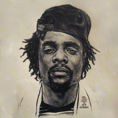 2015-04-10-wale-success