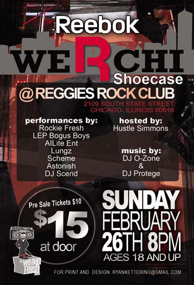 win-free-tickets-to-reeboks-we-r-chi-shoecase-booth-exclusive-giveaway
