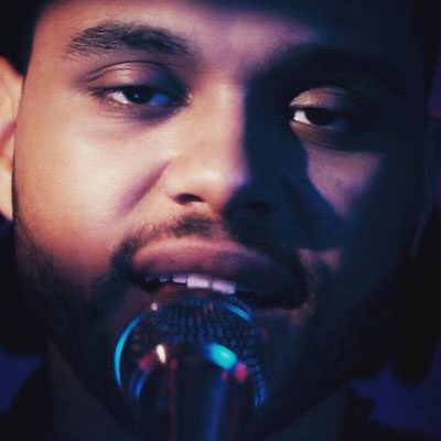 2015-08-25-the-weeknd-cant-feel-my-face-video-steal