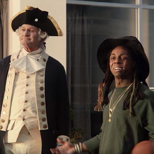 2016-02-03-lil-wayne-super-bowl-commercial