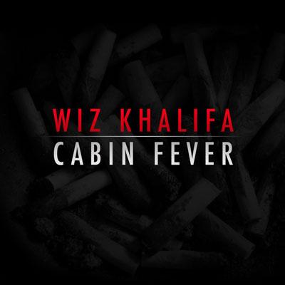 wiz-khalifa-cabin-fever-mixtape