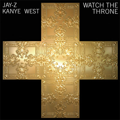"Watch The Throne Tour Poster ""watch The Throne"" Tour in"