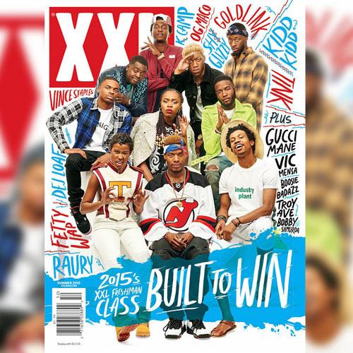 2016-03-15-xxl-freshmen-issue-scam