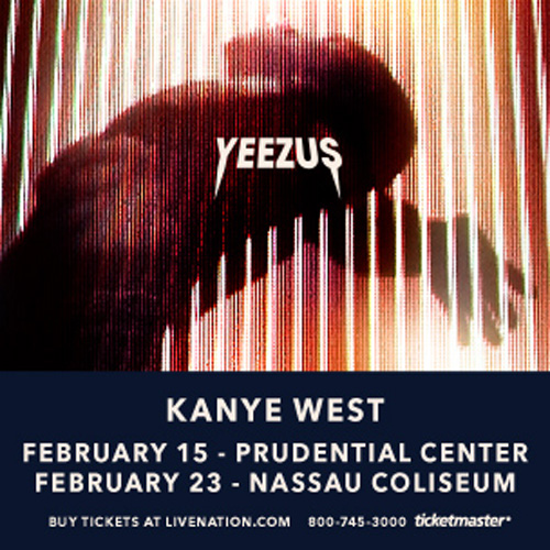 win-tickets-to-kanye-wests-yeezus-tour