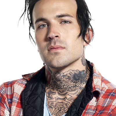 yelawolf-in-mix