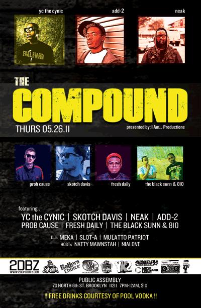 compound-0504114
