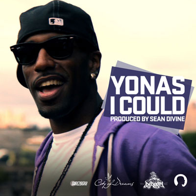 yonas-could-video-1203101