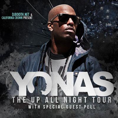 yonas-pell-0211142