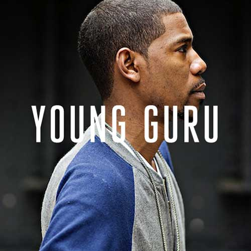 ask-young-guru