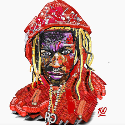 2017-07-20-young-thug-barter-6-album-review-2