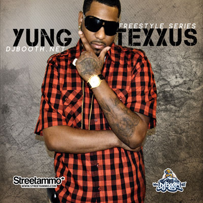 yung-texxus-djbooth-freestyle-0302111