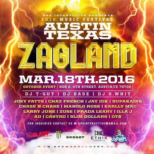 2016-02-09-zagland-sxsw-joey-fatts-chaz-french-jay-idk